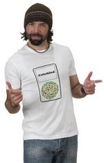 I_colorblind_shirtmodel_3