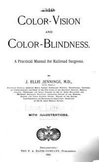 1896_book